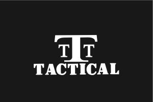 T&T Tactical Las Vegas