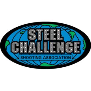 scsa-steel-challenge-competition-03